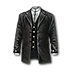 ThomasAlvaEdisonJacket.png